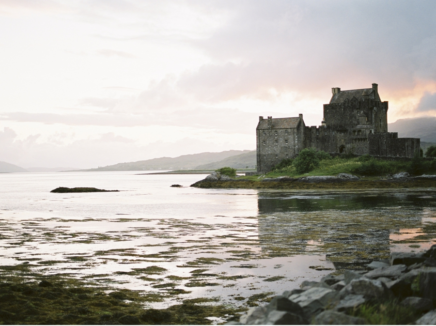 Scottish-Highlands-Wedding-Inspiration