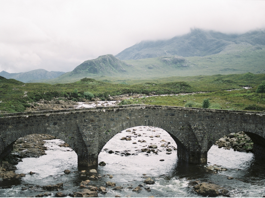 Scottish-Landscape-on-film