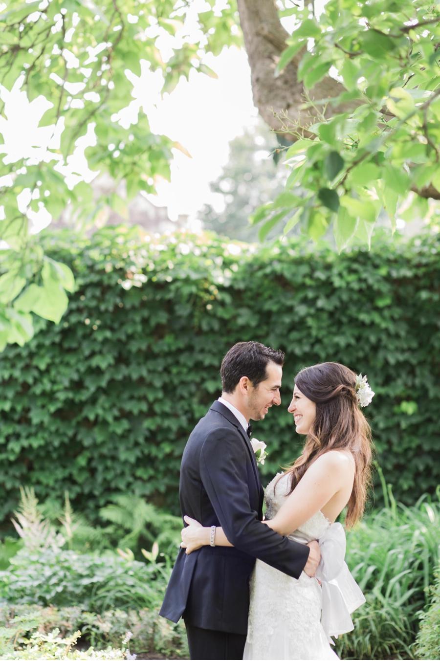 Martina-Wendland-Wedding-Photographer