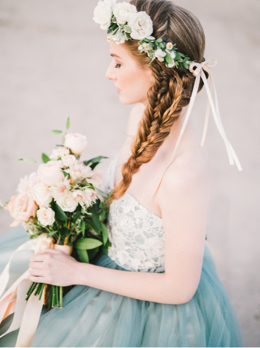 Braid-and-Floral-Crown-Inspiration
