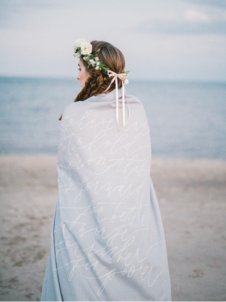 Seashore-Pastel-Styled-Shoot