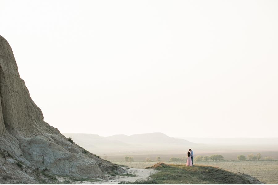 International-Wedding-Blog