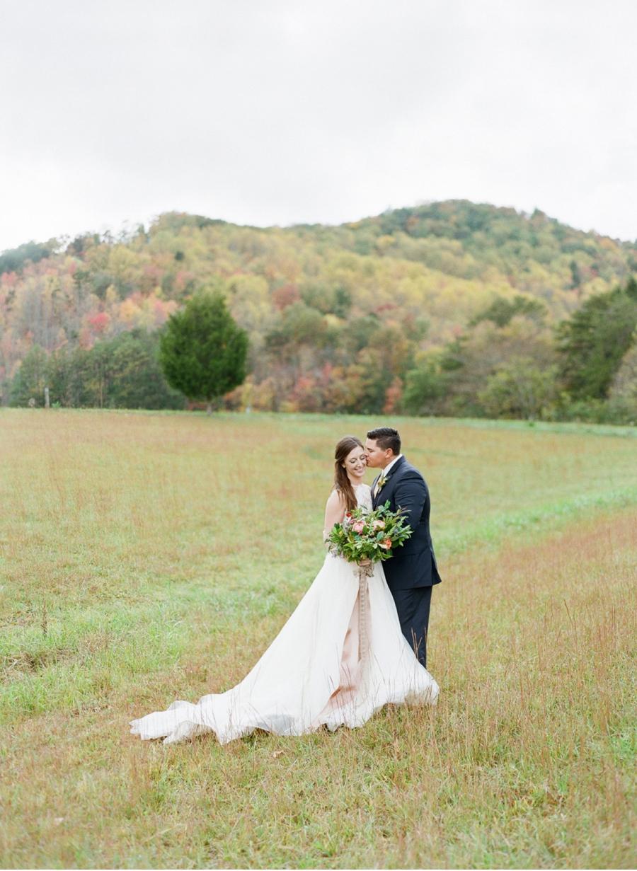 Real-Couple-Fall-Wedding-Portraits