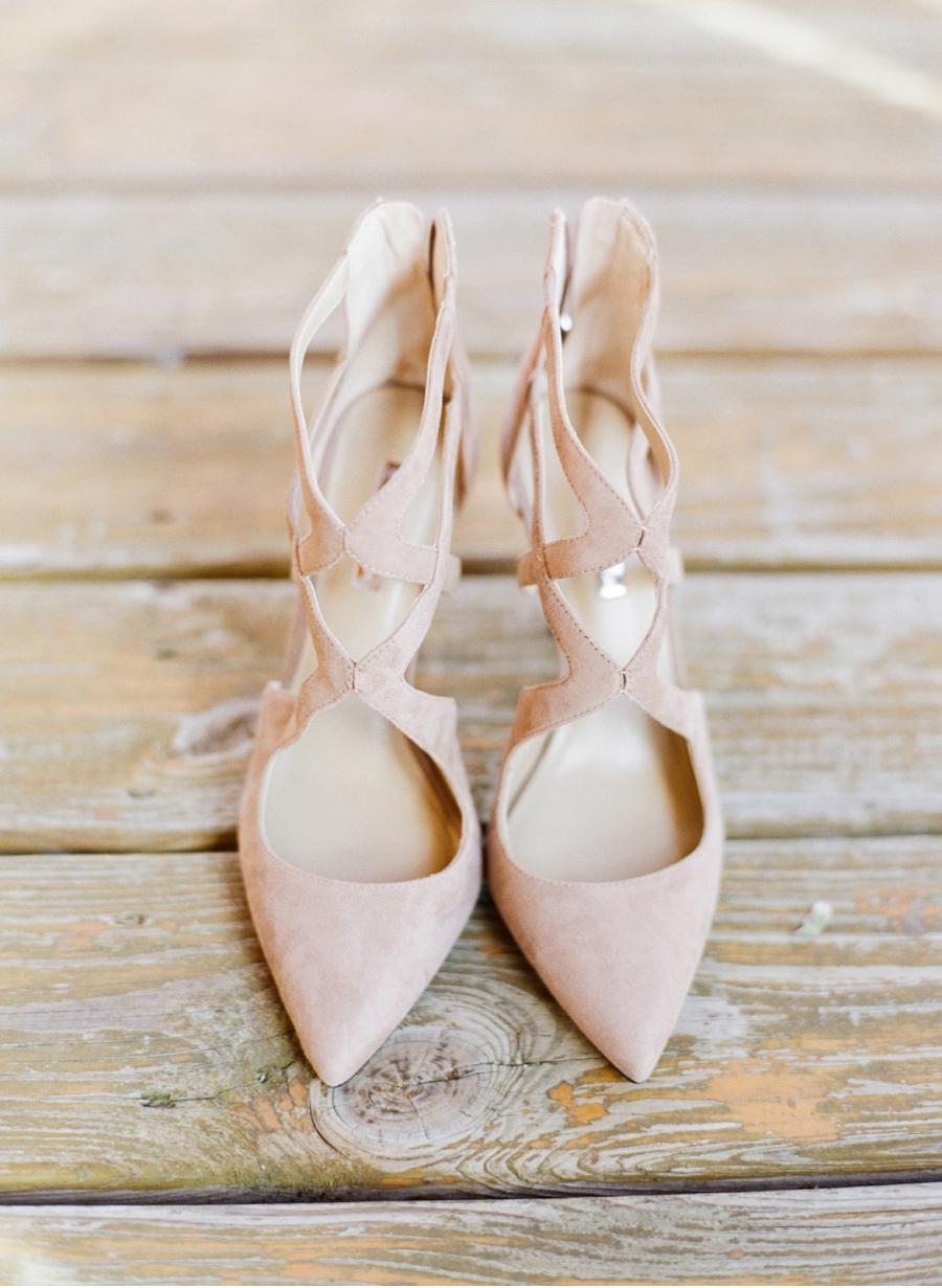 Pale-Pointed-Cris-Cross-Heels