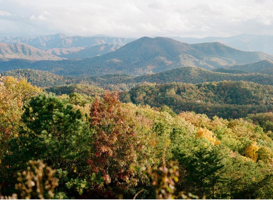 Smoky-Mountain-Anniversary-Portraits