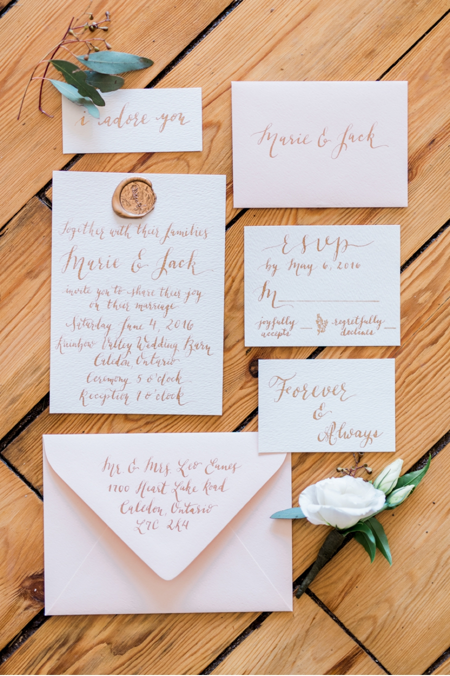 Canadian-Country-Wedding-Invitation-Suite
