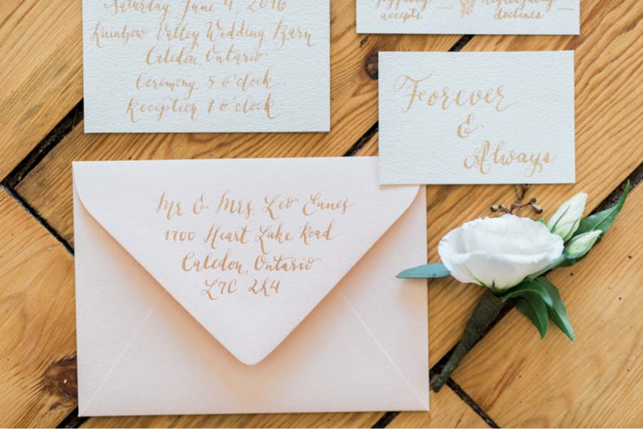 Canadian-Wedding-Invitation-Designs