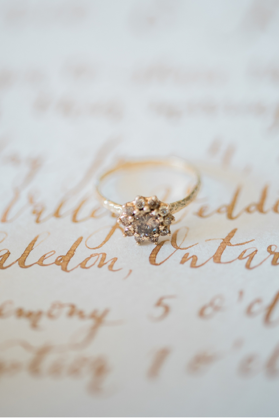 Heirloom-Bridal-Ring