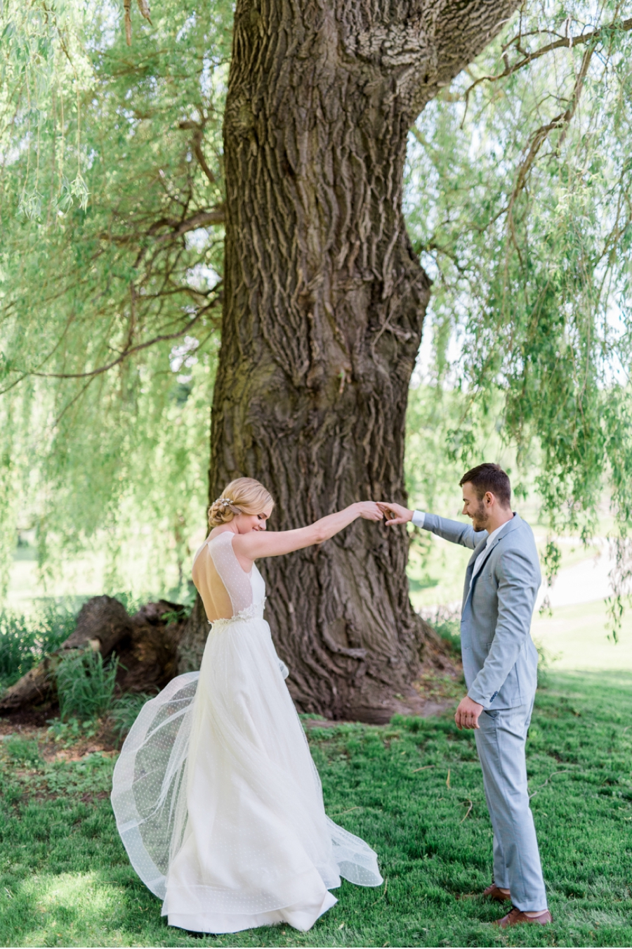 First-Dance-Wedding-Inspiration