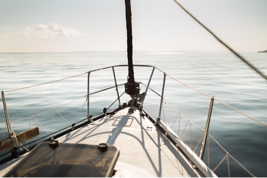 Maritime-Coastal-Engagement