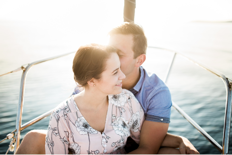 Yacht-Engagement-Session-Newfoundland