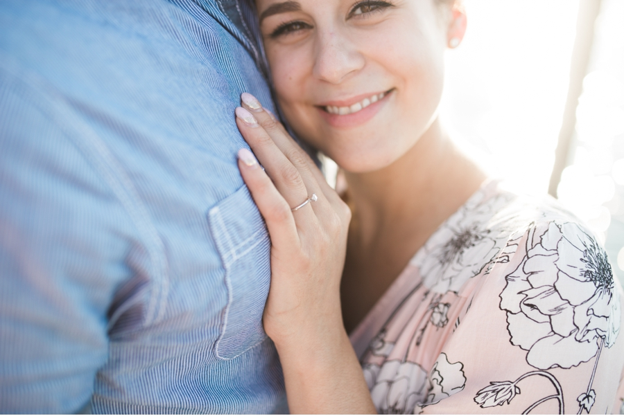 Fine-Art-Canadian-Wedding-Blog