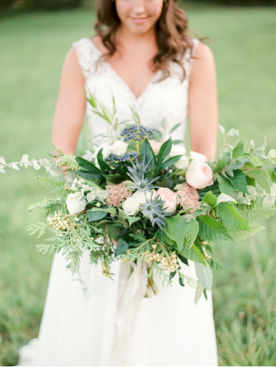 Pastel-Wedding-Bouquet