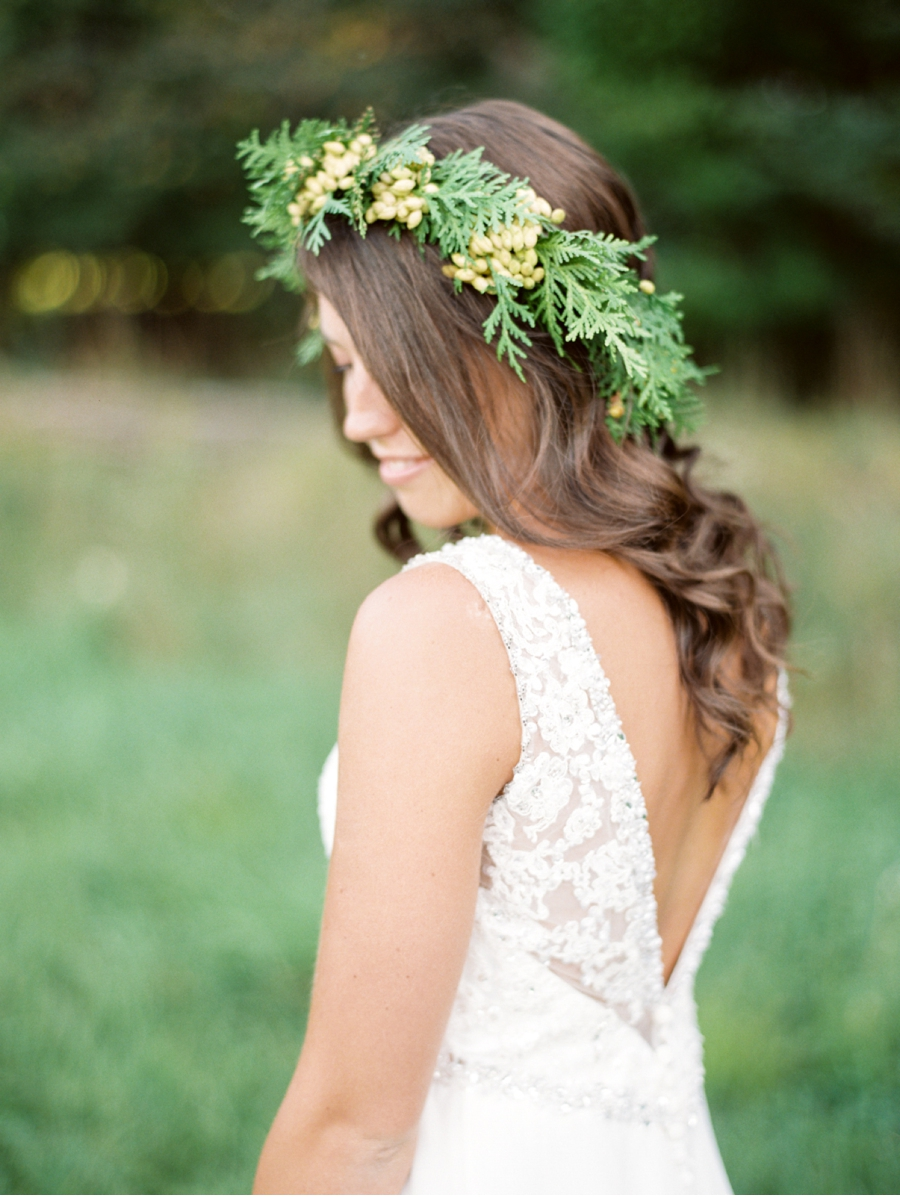 Bridal-Floral-Crown