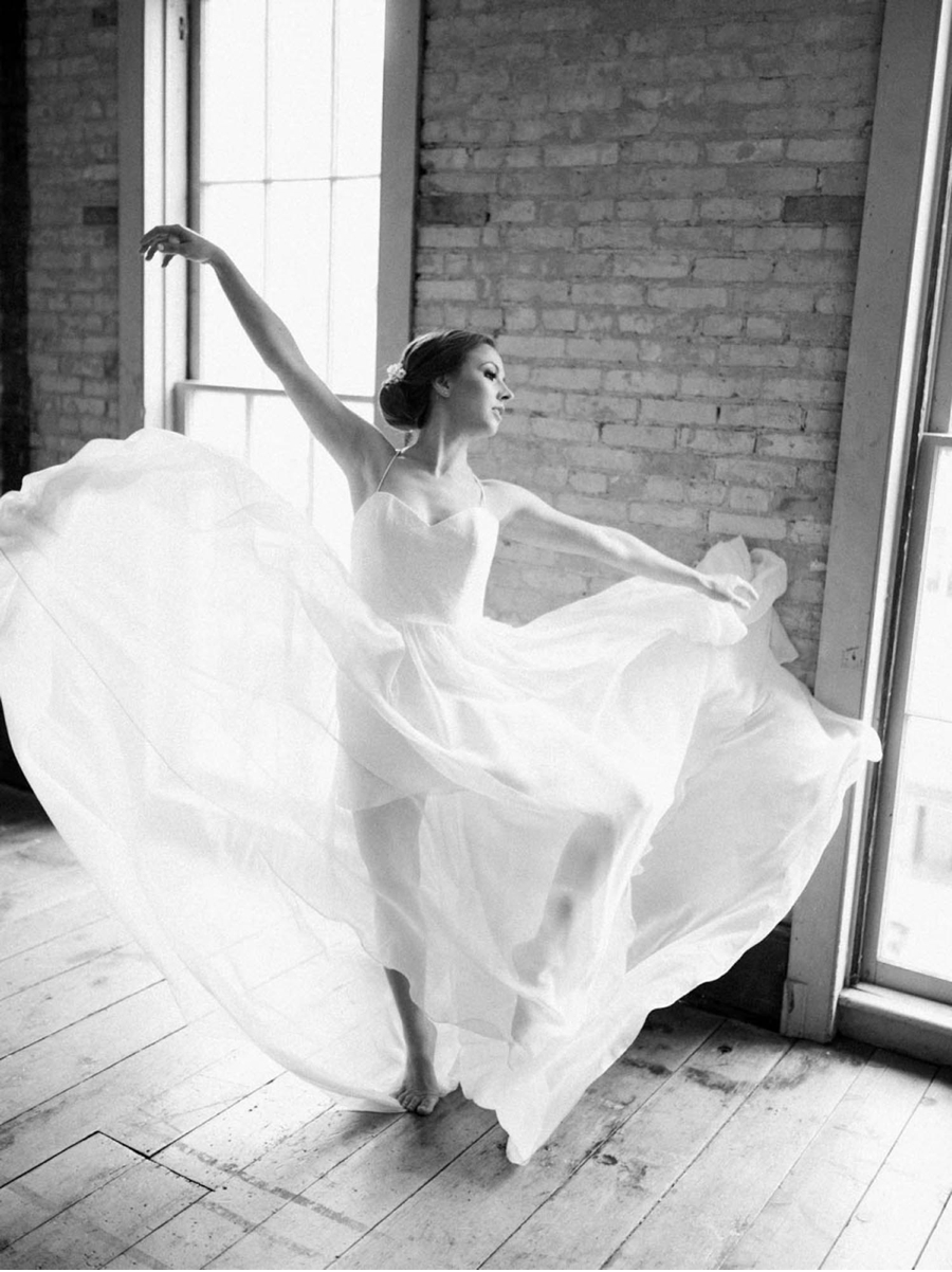 Ballet-Bridal-Portraiture