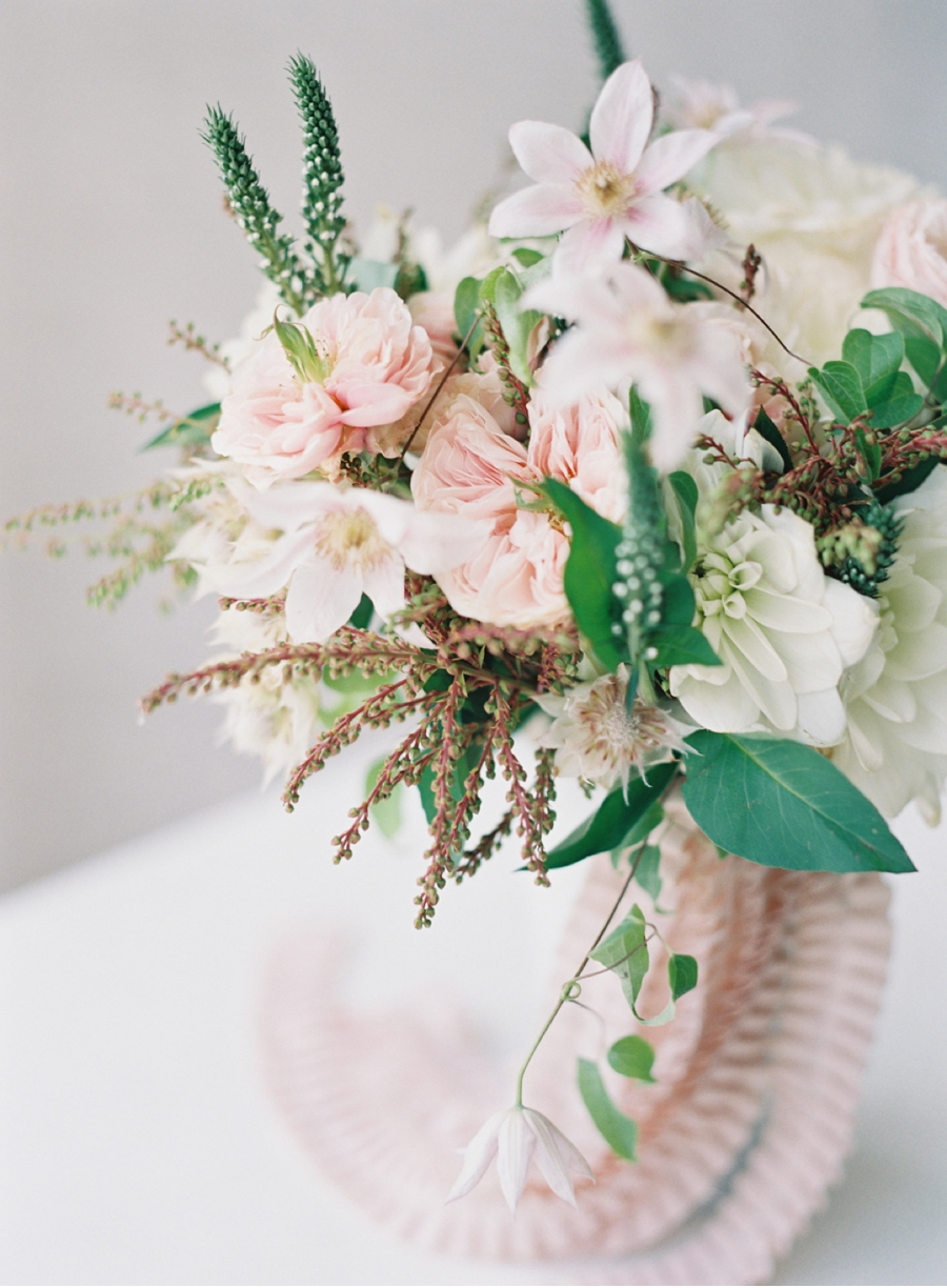 Blush-and-Green-Spring-Florals
