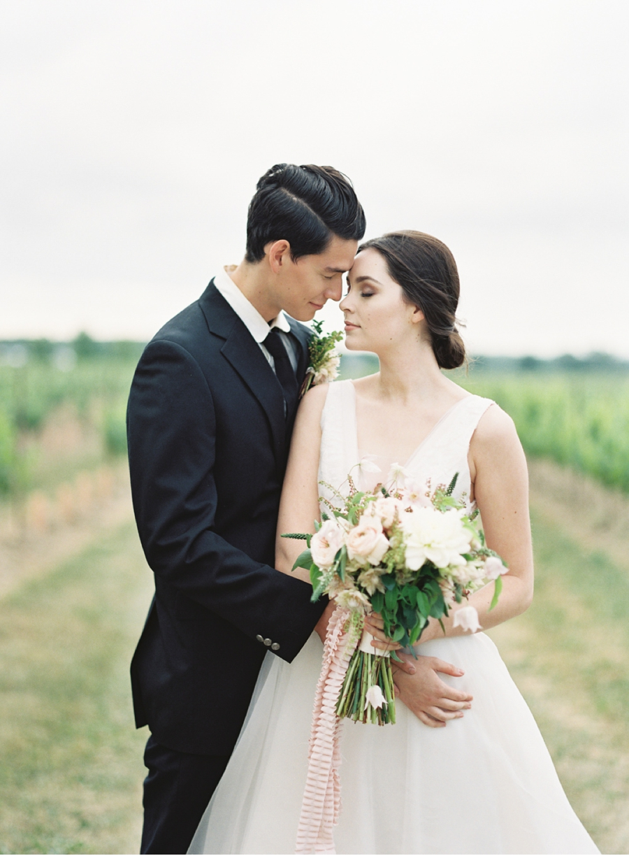Spring-Bridal-Portraits