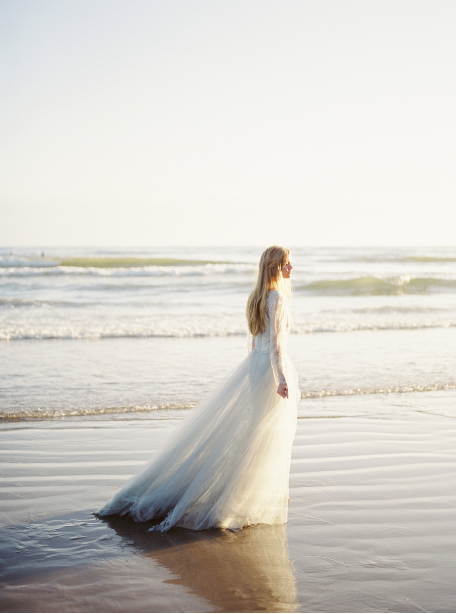 Coastal-Wedding-Photography