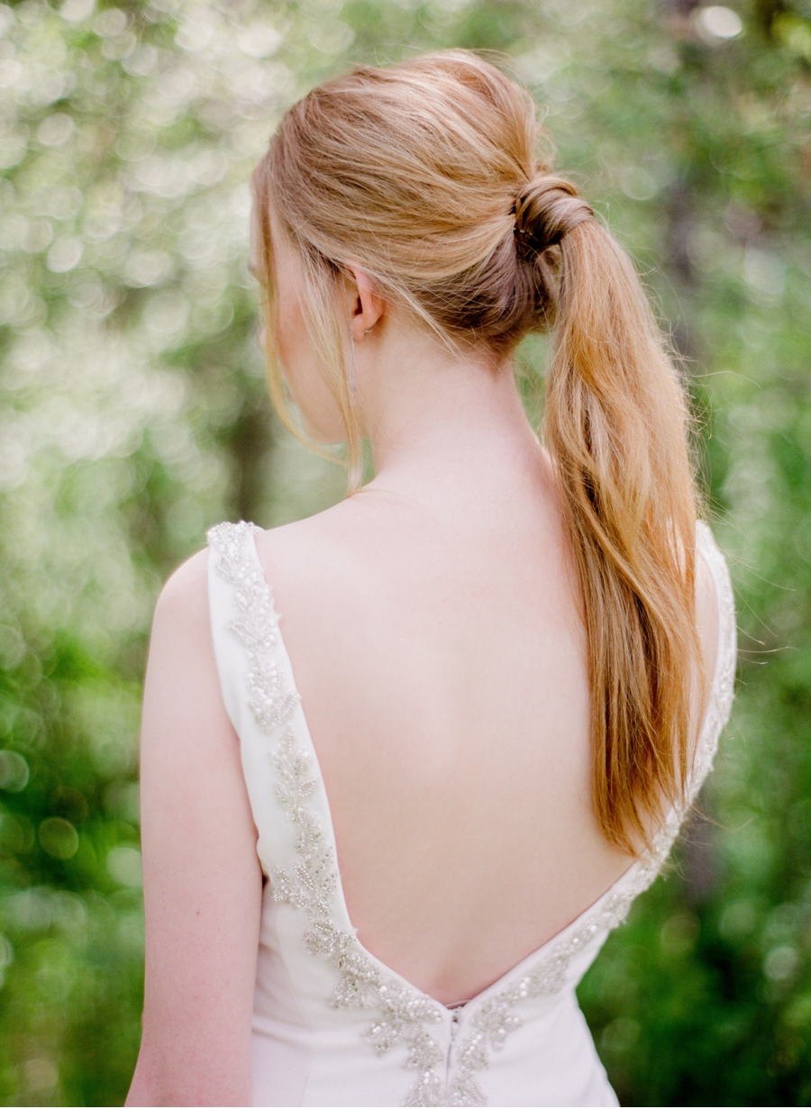 Bridal-Hair-Ponytail