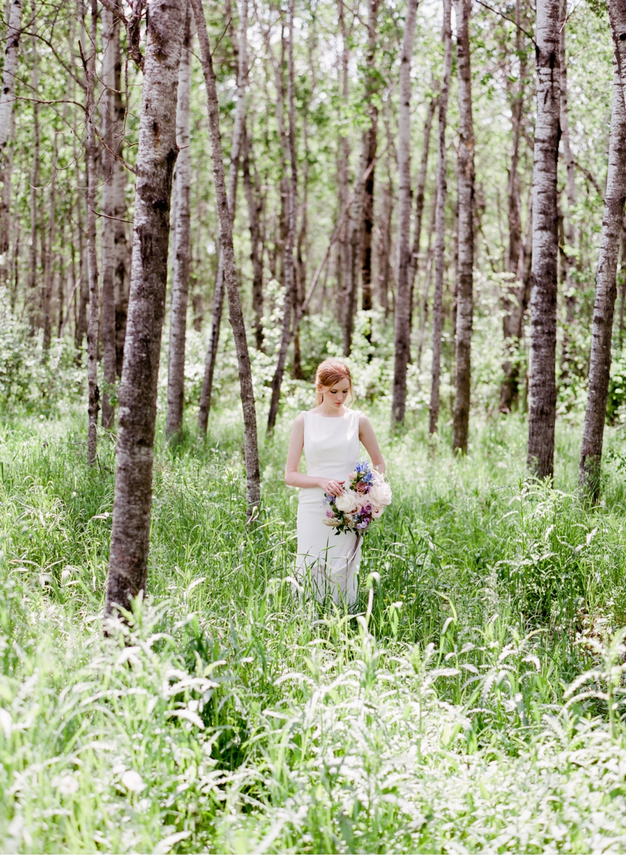 Manitoba-Wedding-Photographer