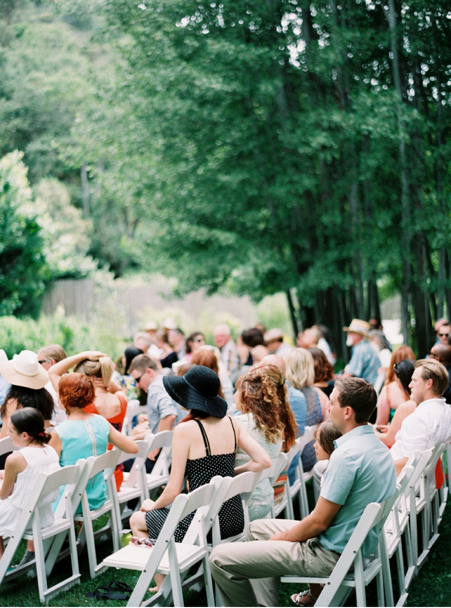 Wedding-Ceremony-Oregon-Garden