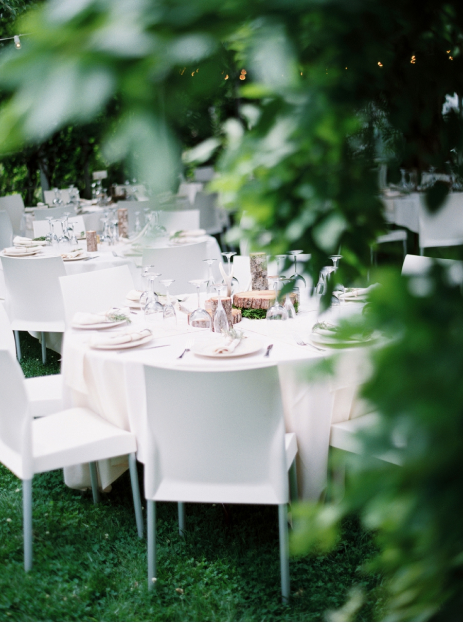 Oregon-Garden-Wedding