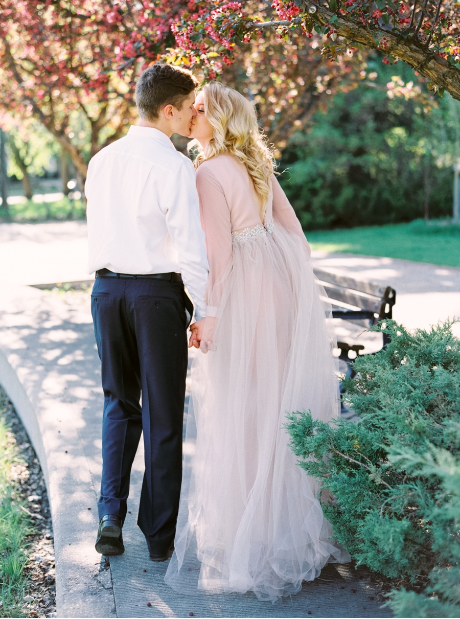 Fine-Art-Wedding-Photographer-Justine-Milton