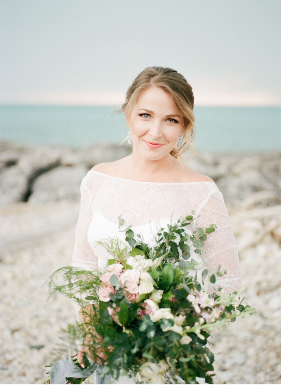 Lake-Huron-Elopement