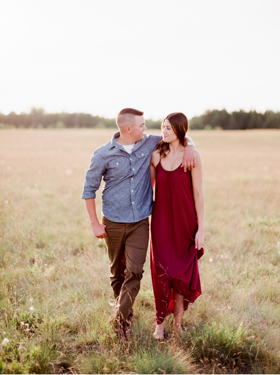 Prairie-Wedding-Photographer
