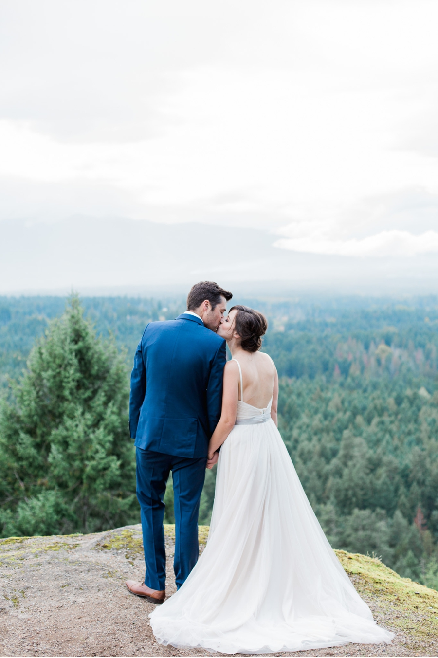 Western-Canada-Weddings