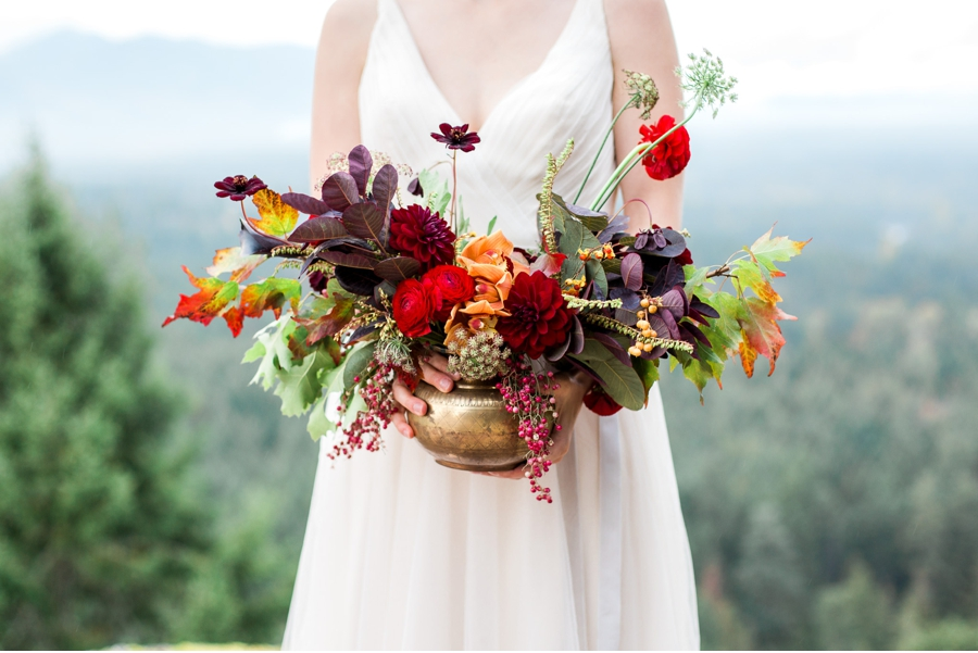 Fall-Wedding-Inspiration