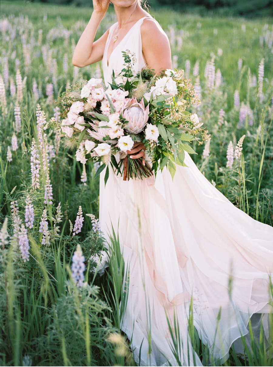 Pastel-Bridal-Bouquet
