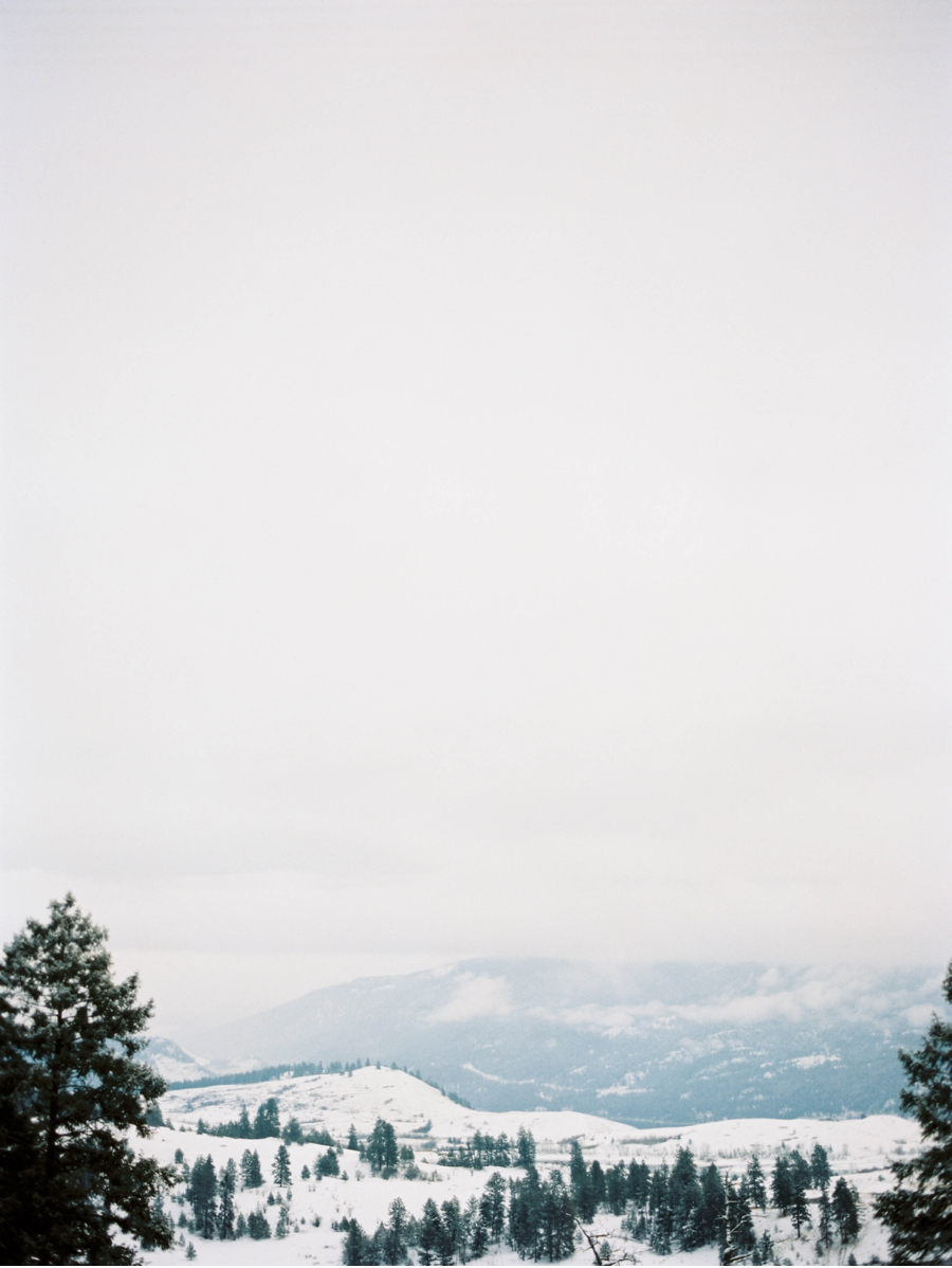 Kelowna-Winter-Wedding-Inspiration