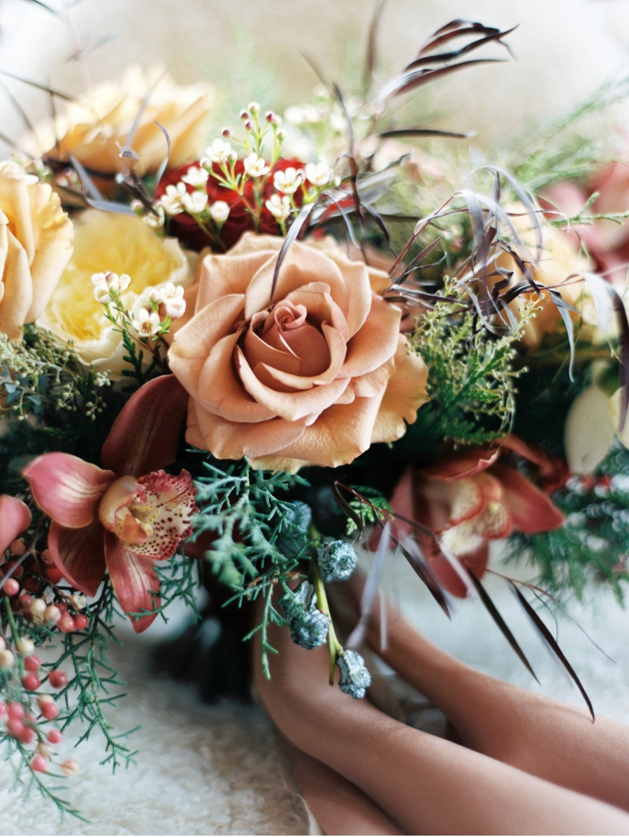 Vale-and-Vine-Winter-Floral-Inspiration