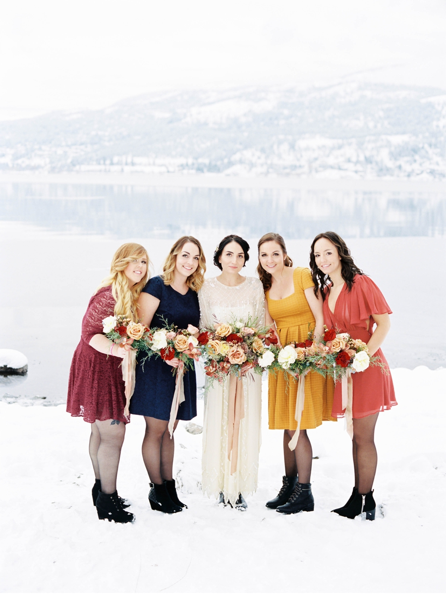 British-Columbia-Wedding-Inspiration-Okanagan-Winter