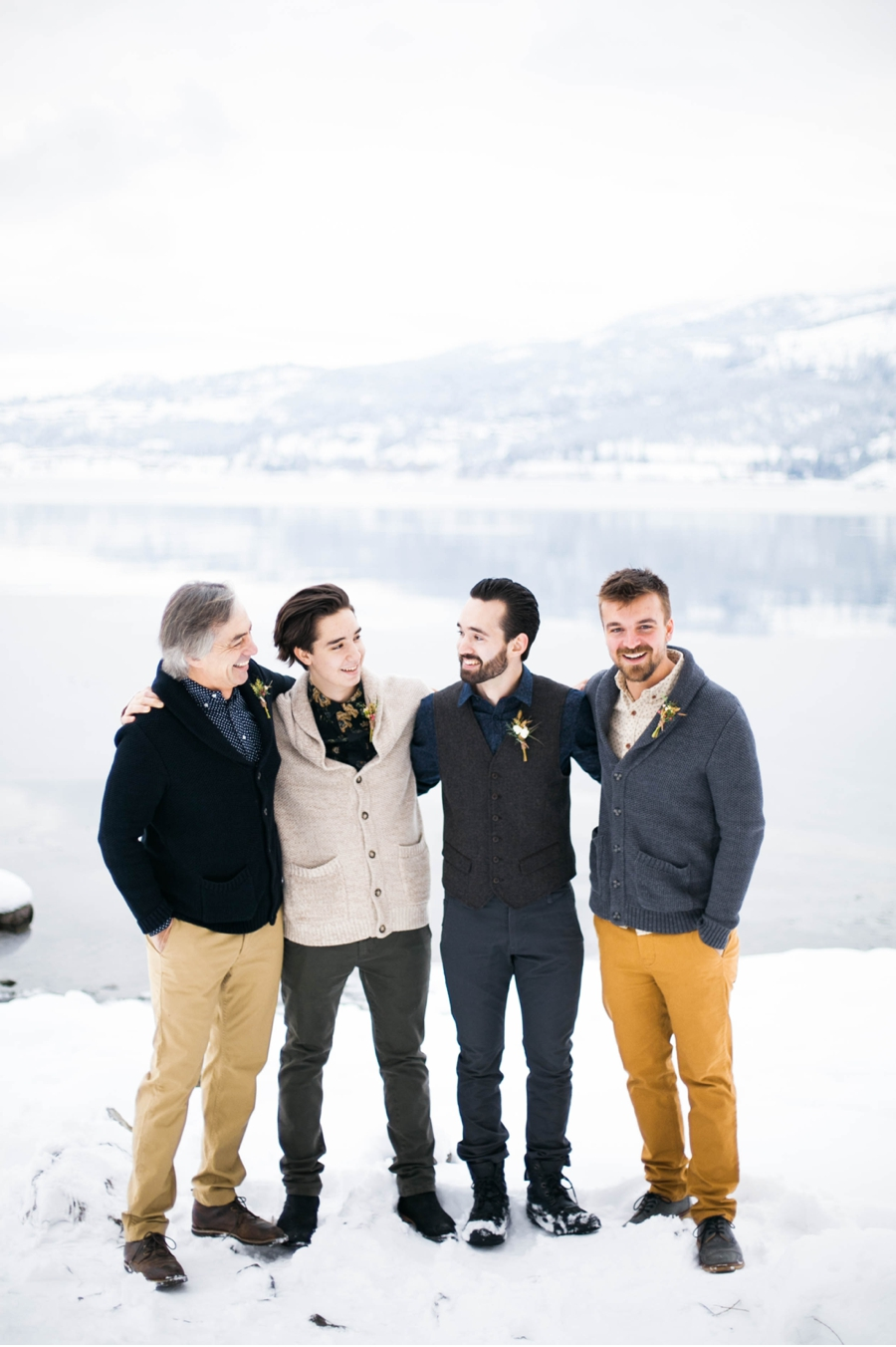 Casual-Winter-Wedding-Attire-for-Groomsmen