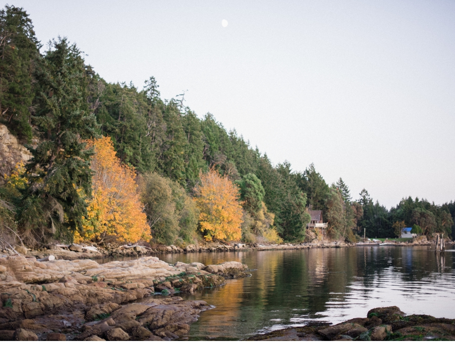 Galiano-Island-Photography-Workshop