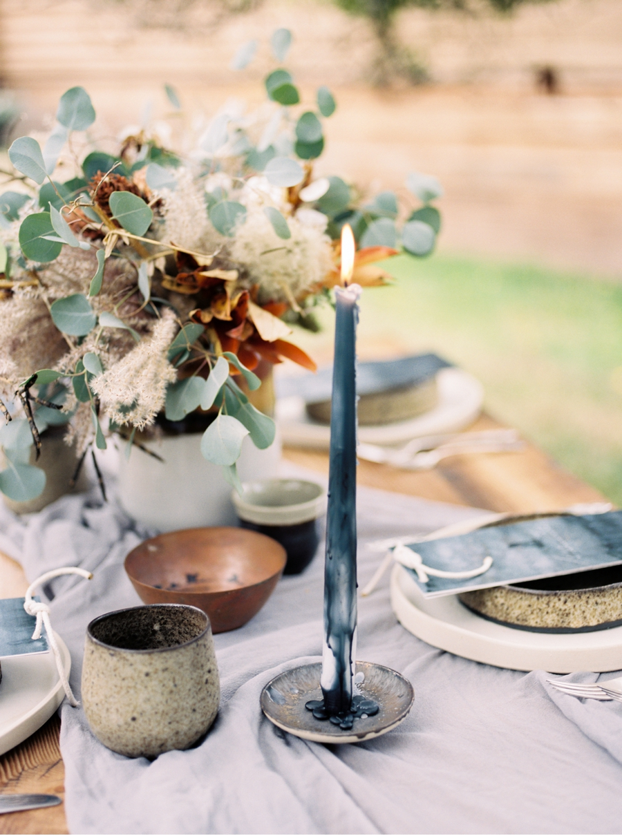 Moody-Wedding-Reception-Inspiration
