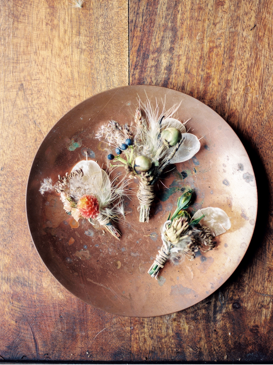 West-Coast-Organic-Boutonnieres