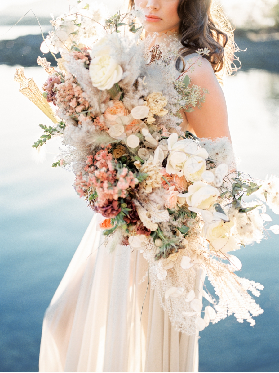Ephemeral-Bridal-Bouquet