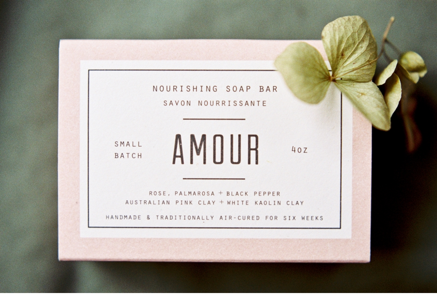 Amour-Soap-Canadian-Maker