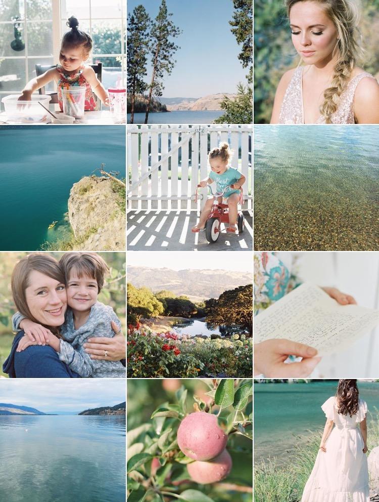 Instagram_Feed_Jaime_Lauren_Photography