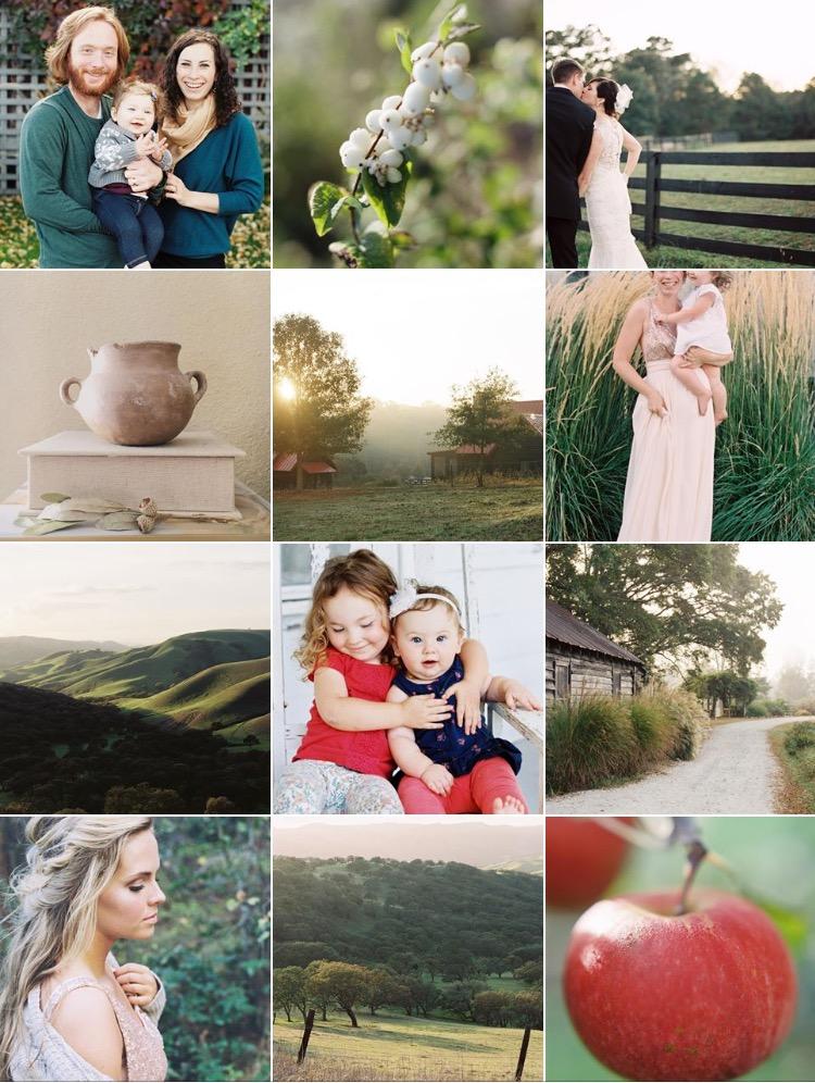 Jaime_Lauren_Photography_Instagram_Feed