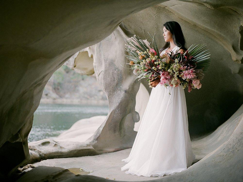Keila-Marie-Photography-Galiano-Island-Wedding_0001.jpg