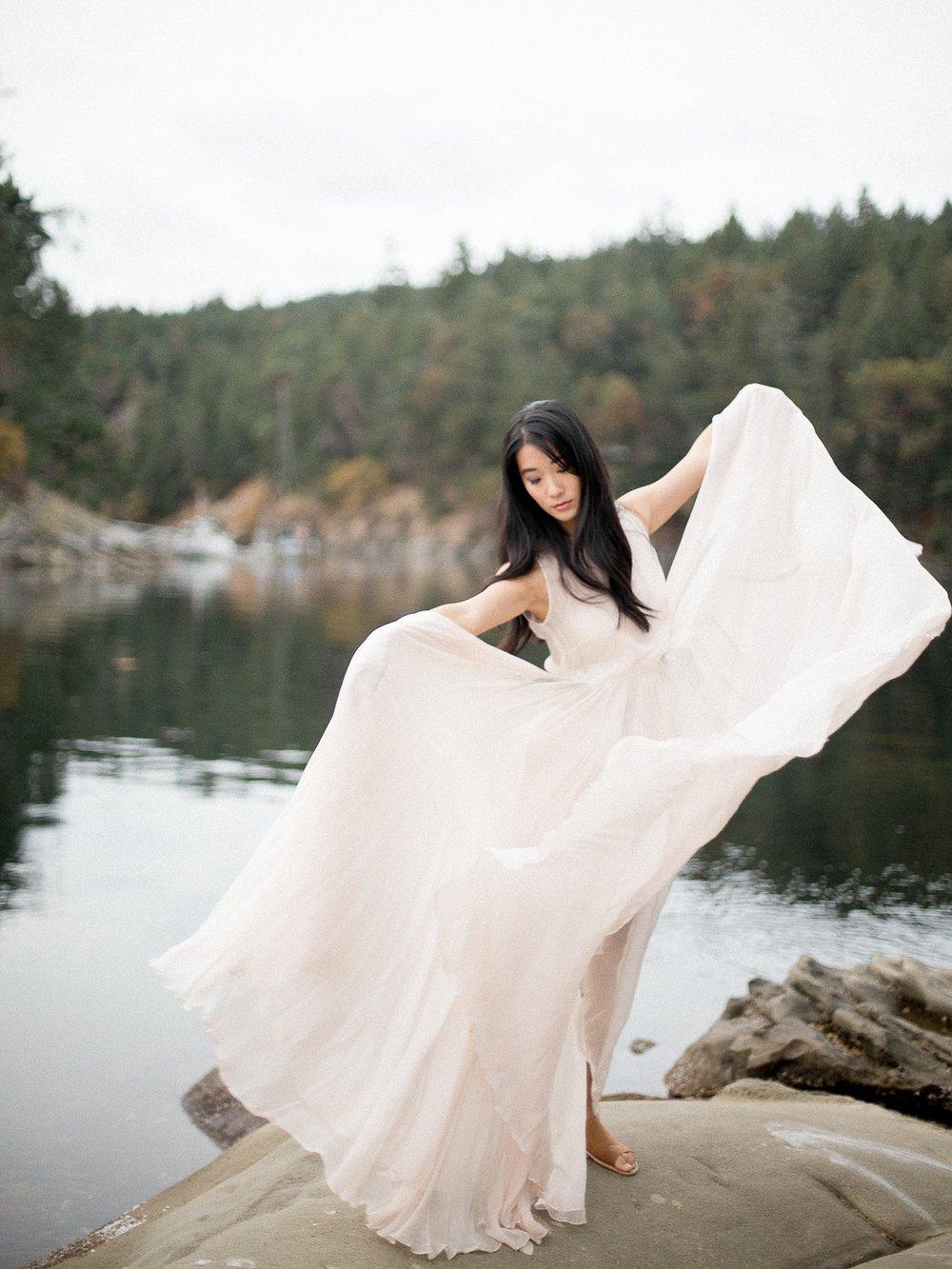Keila-Marie-Photography-Galiano-Island-Wedding_0003.jpg
