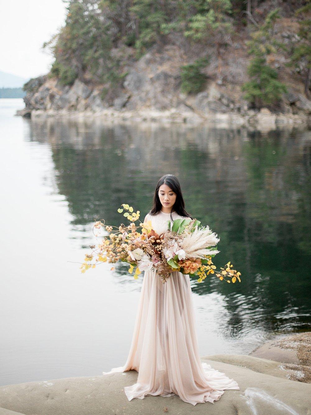 Keila-Marie-Photography-Galiano-Island-Wedding_0005.jpg