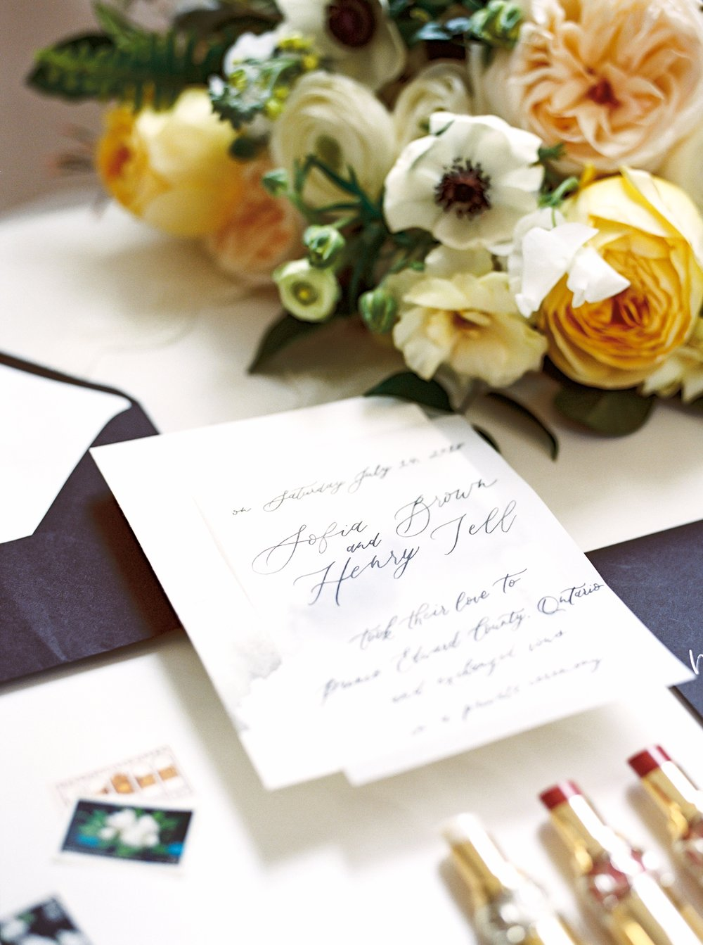 Rosenlee Photography Wedding Inspiration_0011.jpg