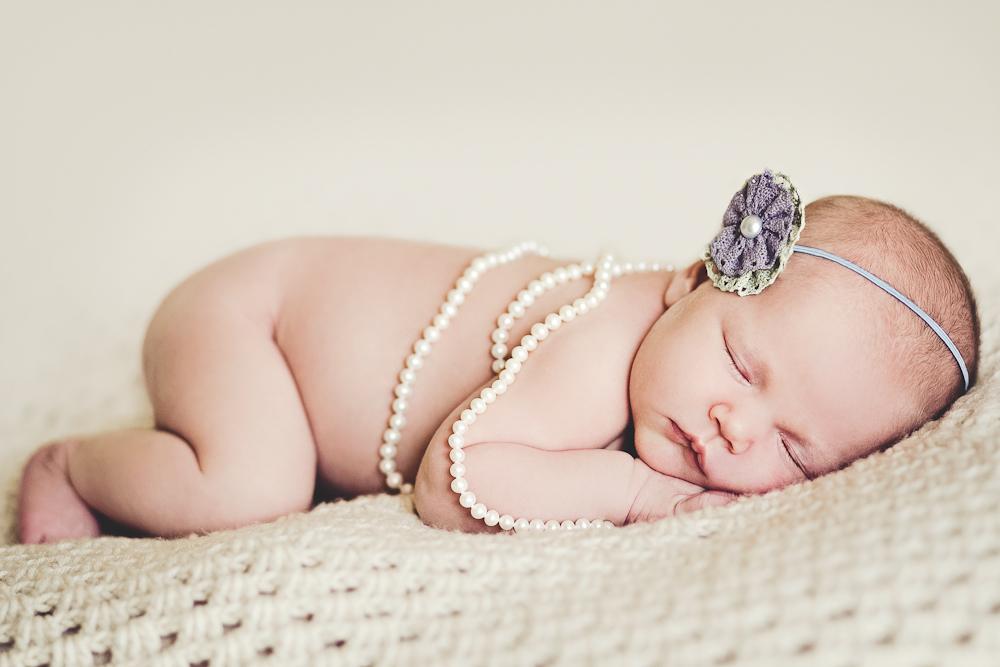 Pocatello newborn photographer