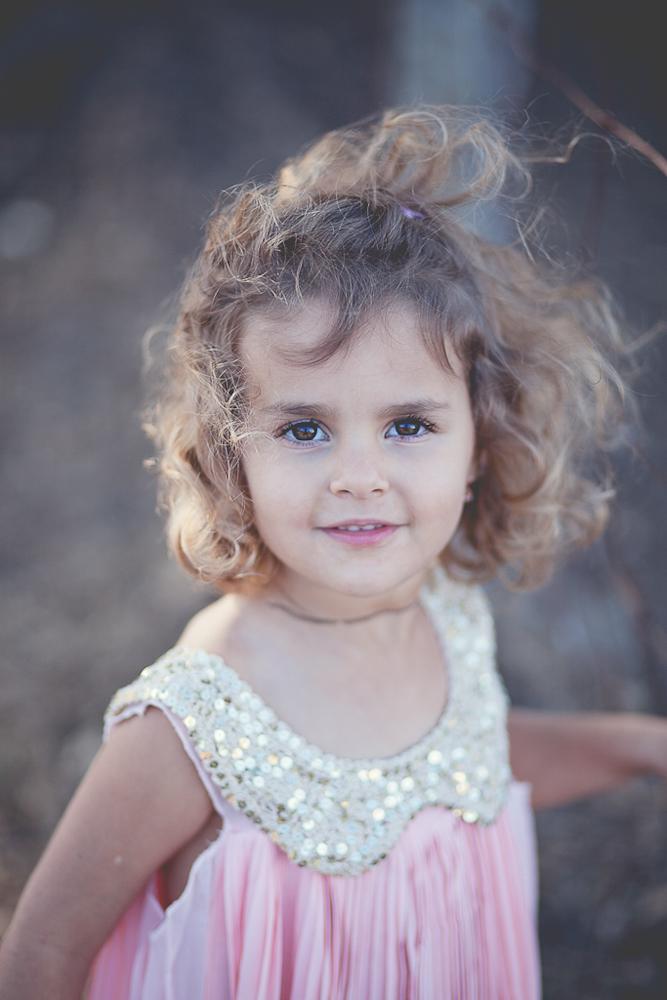 Anna Vela Photography
