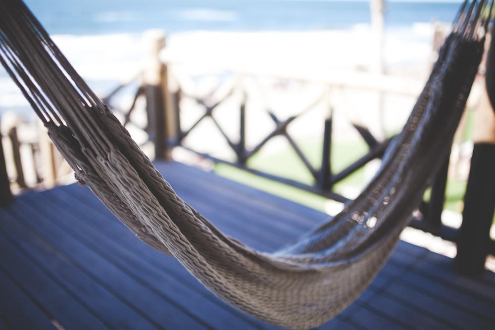 Beach Culiacan-1.jpg